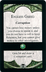 GreenCorruption8.png