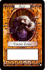 YoungZoog.png